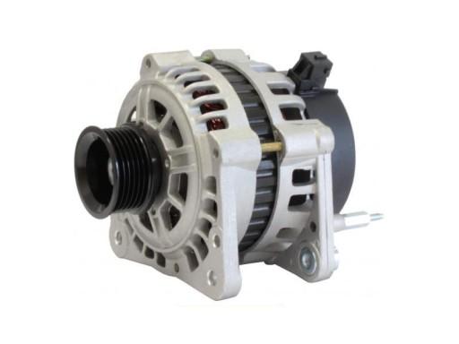 Купить генератор с гарантией и установкой по лучшей цене в Киеве.