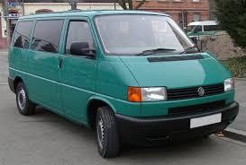 Купить стартер на Volkswagen T4 в Украине.