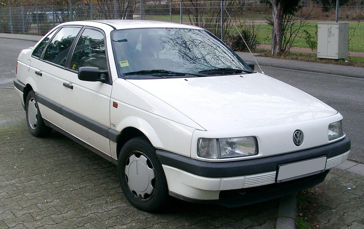 Генераторы на автомобиль Volkswagen Passat B3. Купить в Киеве с доставкой.