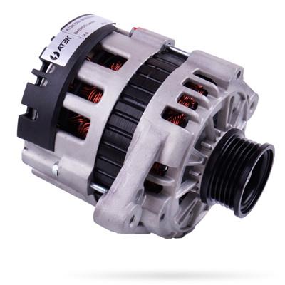 Купить генератор Daewoo Lanos 1.5-1.6 в Киеве